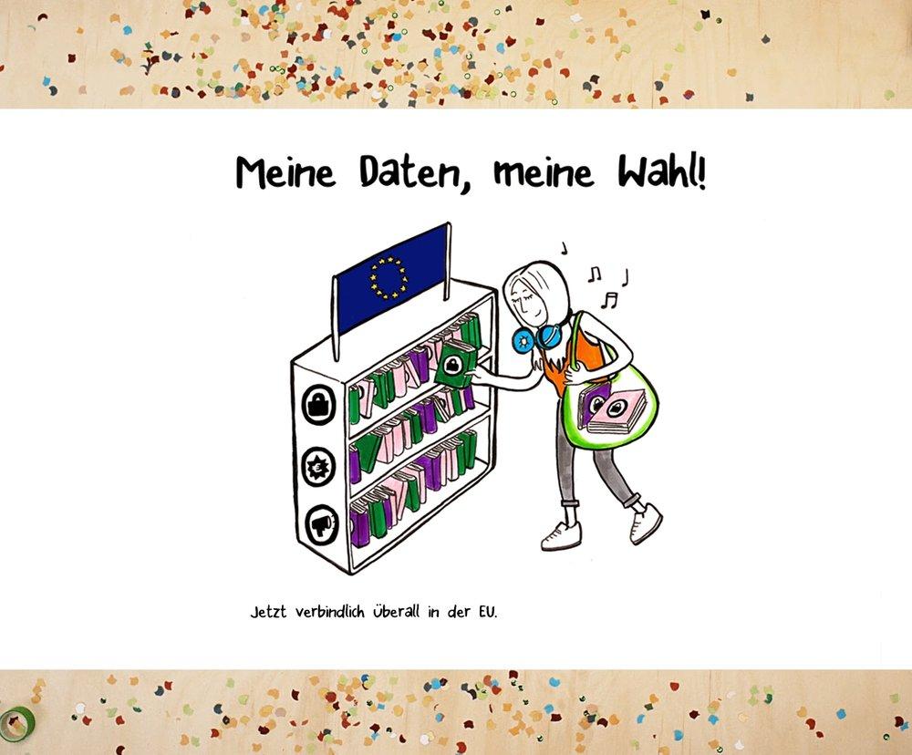 Männchen_Stift.png