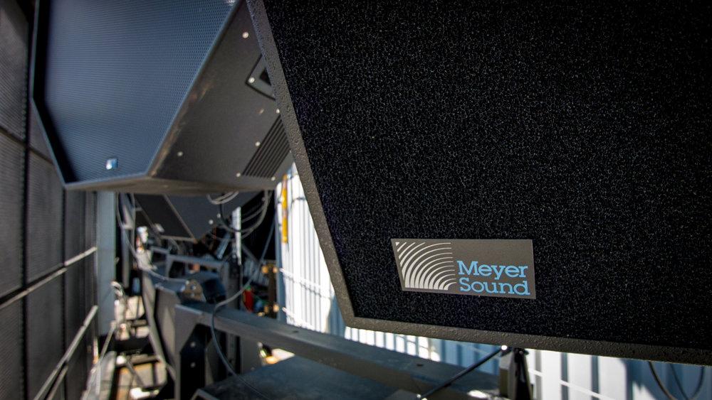 Meyer-MSL4.jpg