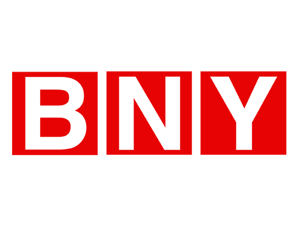 BNY Production