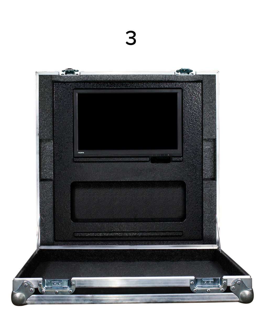 LVfly Case 3.png