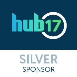 hub17-email_signature-sponsors-silver-250x250-1a.png
