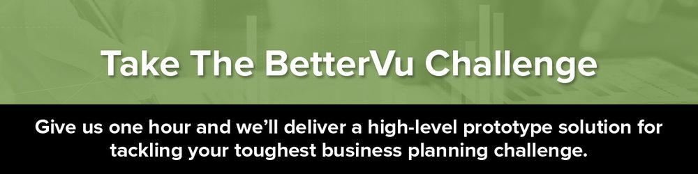#BetterVuChallenge