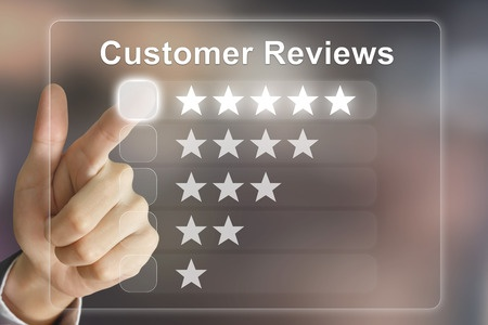 Anaplan Customer Reviews