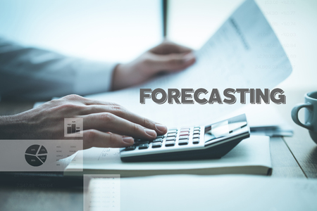 Rolling Forecast Definition Along with Pros and Cons