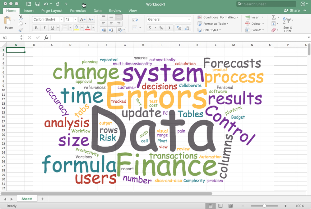 excel word cloud.png