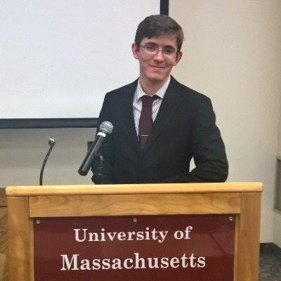 Stefan Herlitz        Staff Writer       Harvard Law School