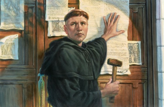 Luther-posting-95-theses-560x366.jpg