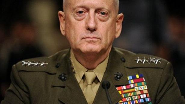 GeneralJamesMattis-afp.jpg