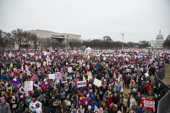 womens-march-washington2.jpg