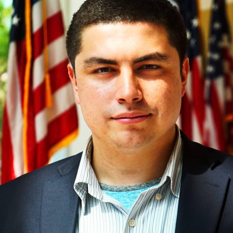 Luke Phillips     Staff Writer      University of Southern California