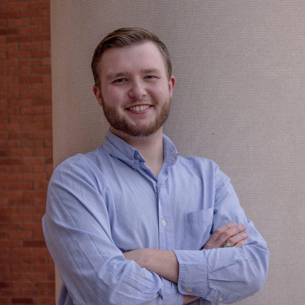 Justin Smith         Contributing Writer     Clemson University