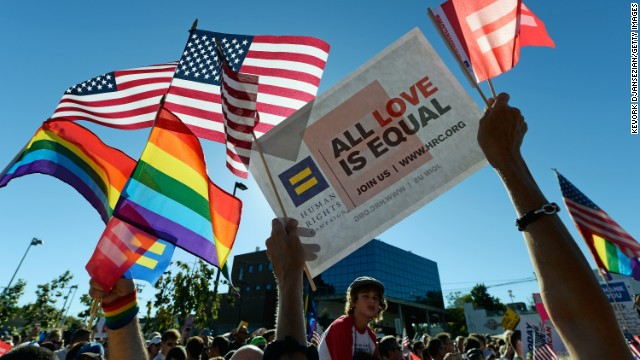 130627132004-us-gay-marriage-story-top.jpg