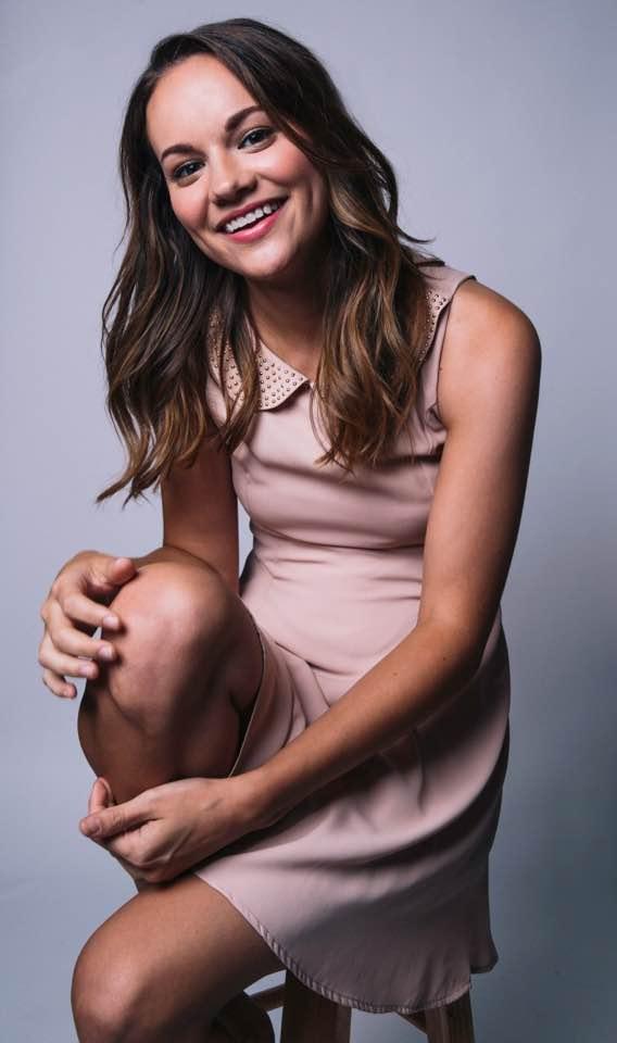 Chelsea Reed Davis