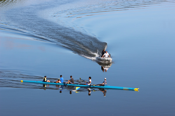 Mercer-with-coach-boat.jpg