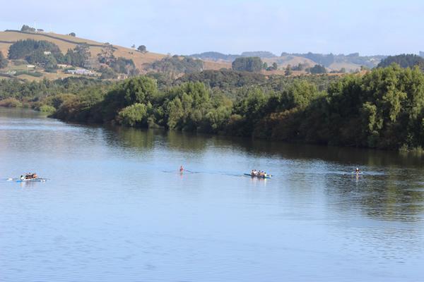 On-water-at-Mercer.jpg