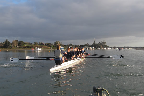 WERC-rowing-out-to-Auckland-Harbour.jpg