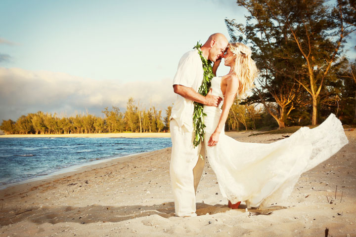north shore wedding photographers