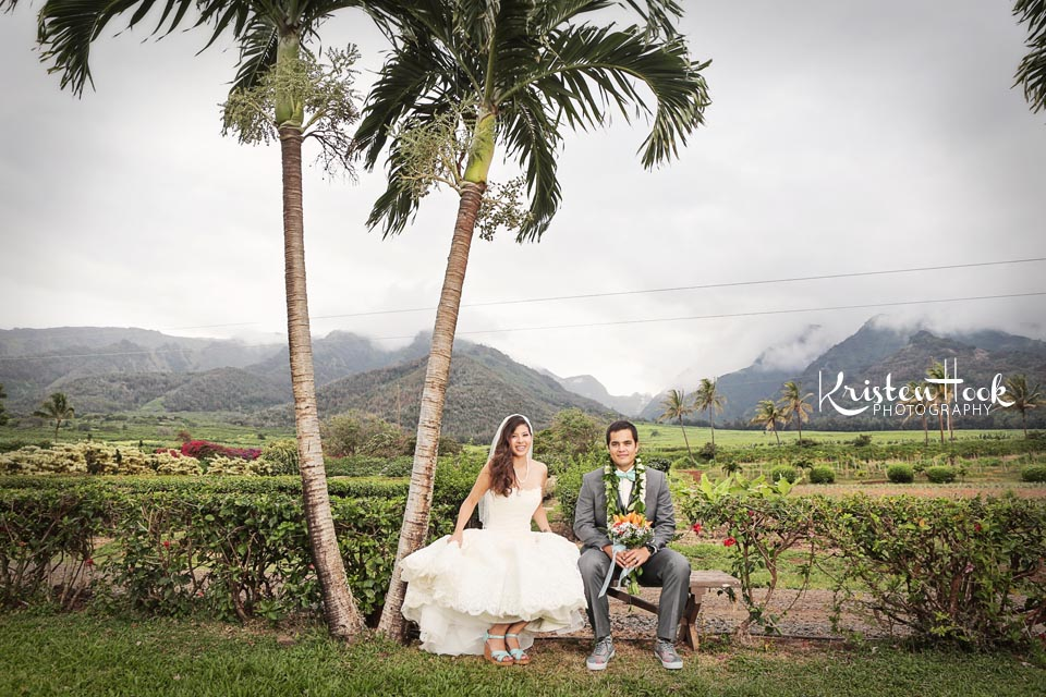 wailuku marriage