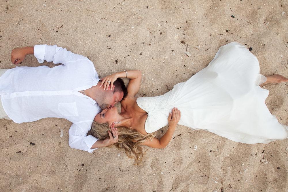 Hawaii Wedding Pographer | Oahu Wedding Photographers Engagement Photography Hawaii