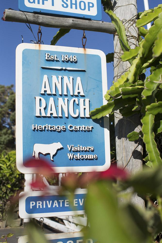 annaranch_1-2.jpg