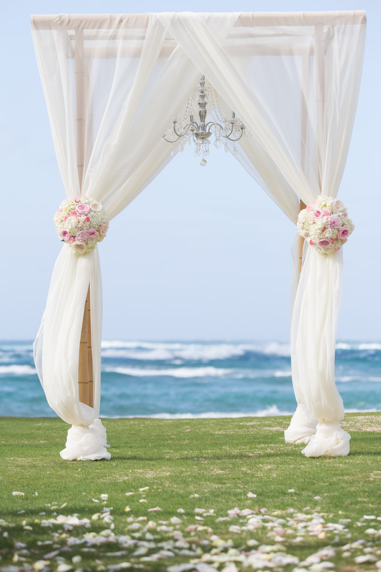 DIY-Destination-Wedding-Planning.jpg