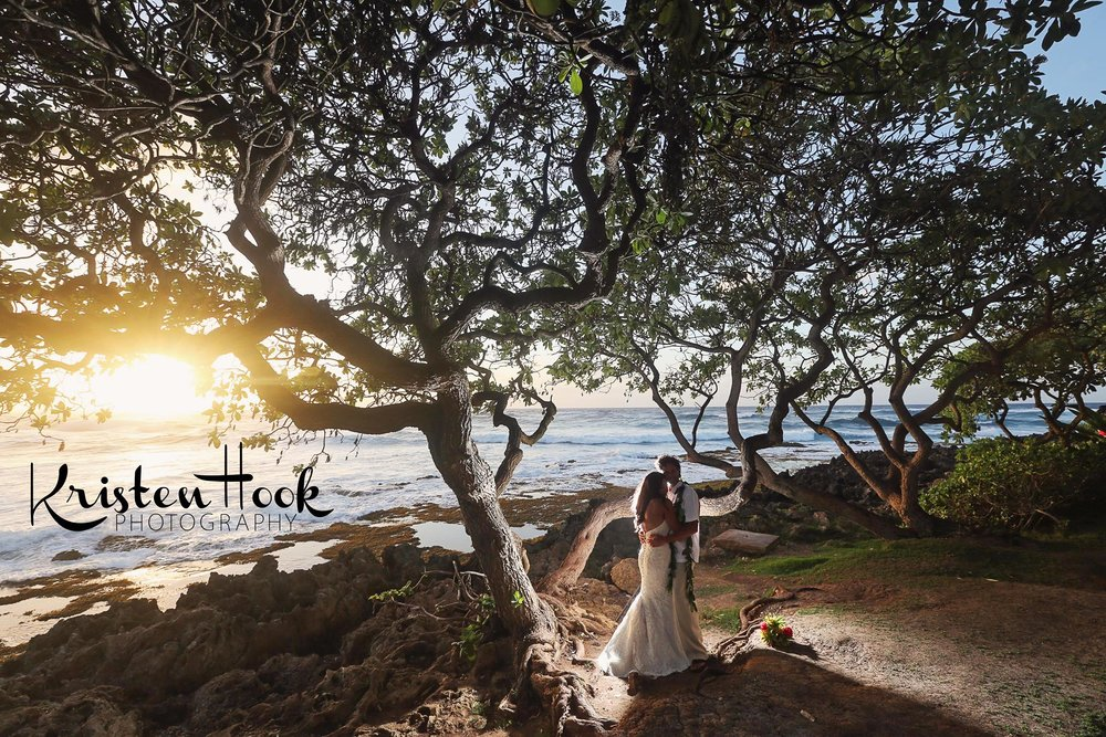 Destination-Wedding-Photographer.jpg