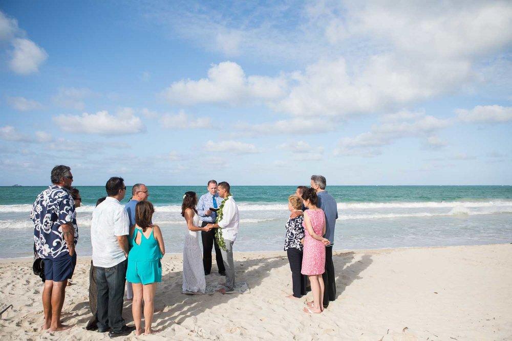 beachwedding_backyardreception_12.jpg