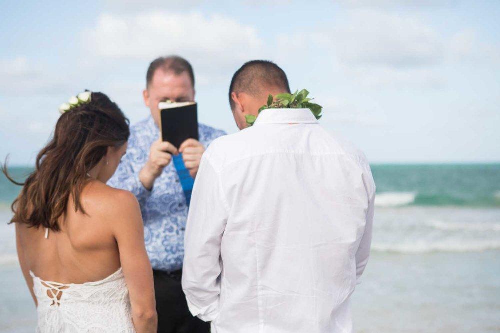 beachwedding_backyardreception_21.jpg