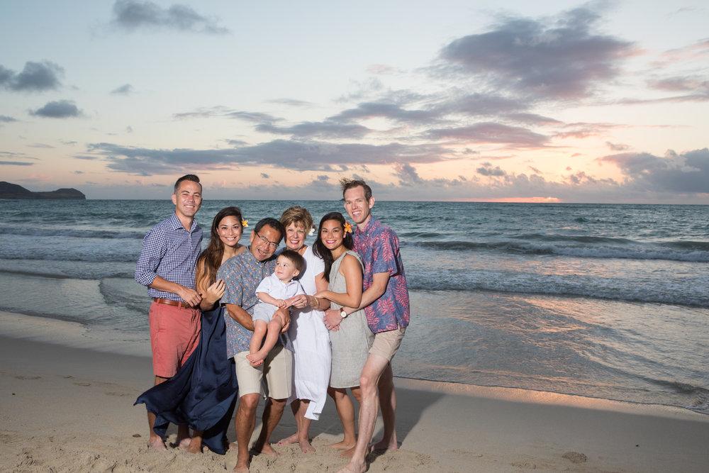 kailua_family1.jpg