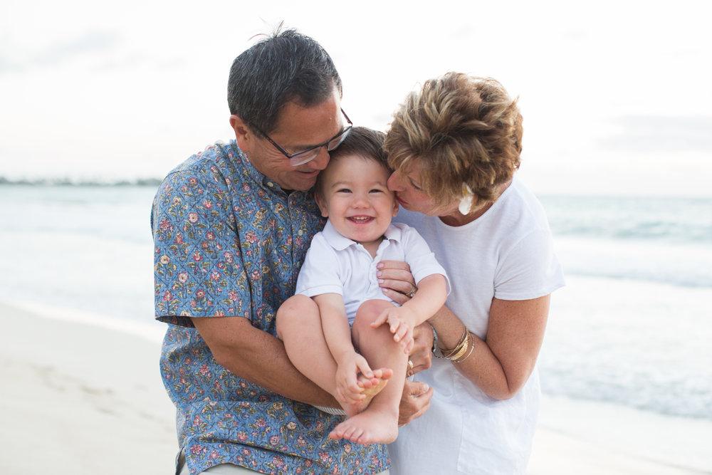 kailua_family6.jpg