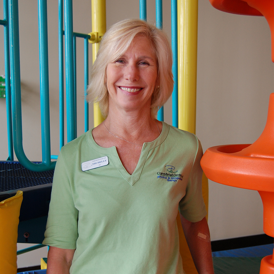 Michelle-Rowan-Crane-Rehab-Center-Pediatrics.jpg