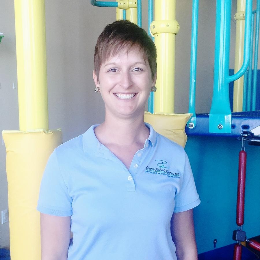 Lisa-Placzkowsk-Crane-Rehab-Center-Pediatrics.jpg