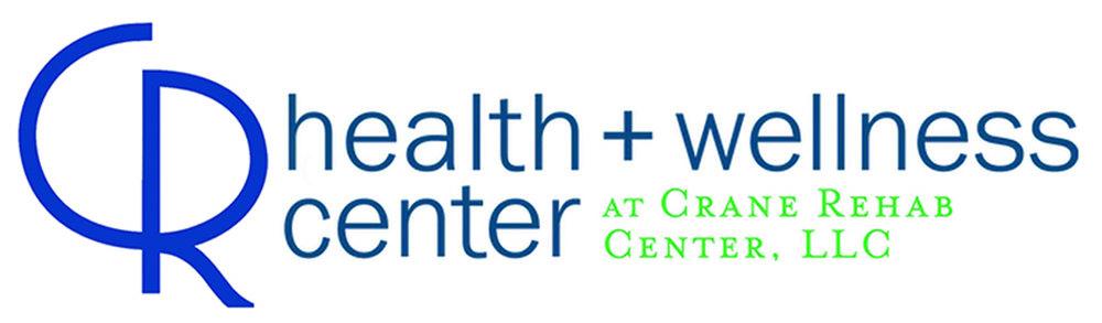 CRCHW_4C_Logo_LS_2017.jpg