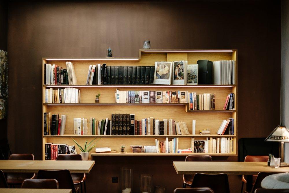 Llc Operating Agreement Checklist Verge Law