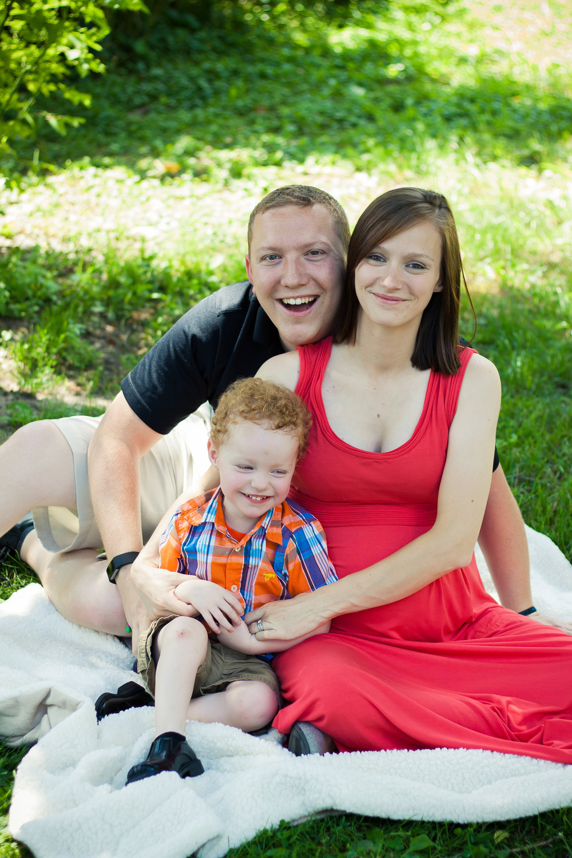 Waid Family 6.jpg