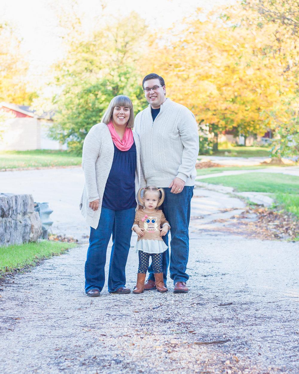Venz Family-4.jpg