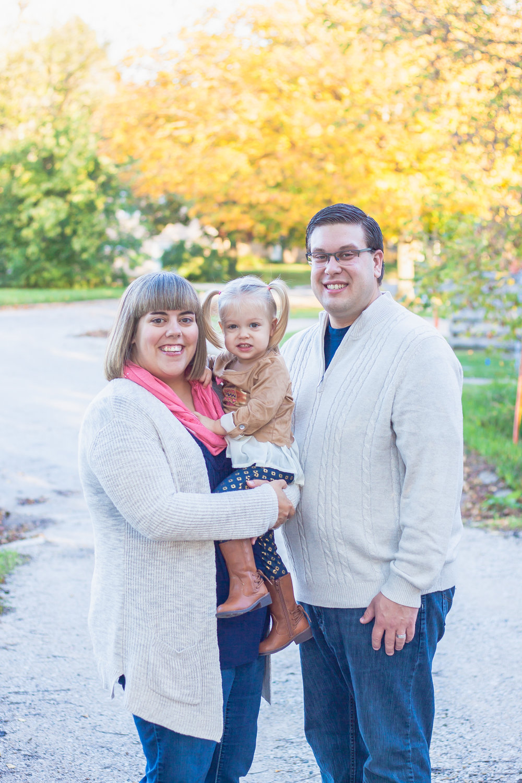 Venz Family-5.jpg