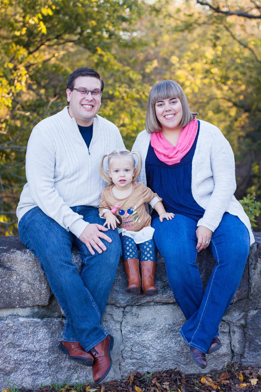 Venz Family-8.jpg