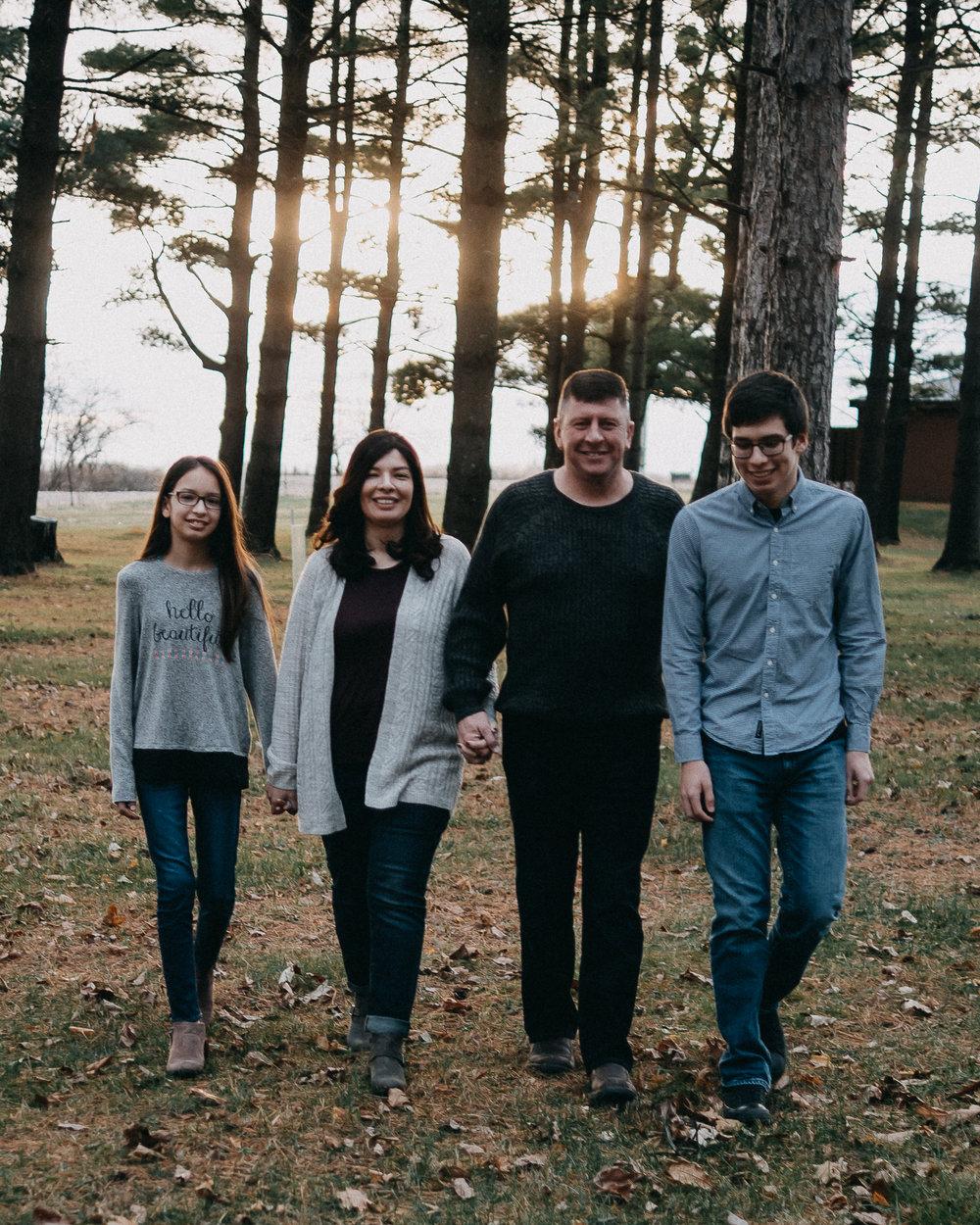 Wiltse Family.jpg