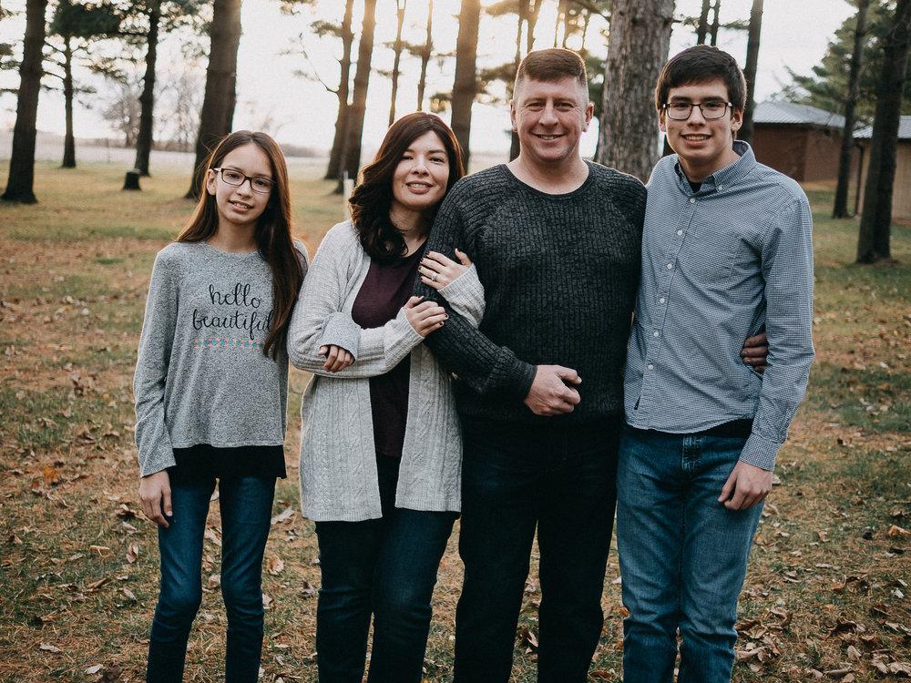 Wiltse Family-4.jpg