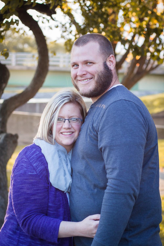 Hawke Family Photos-30.jpg