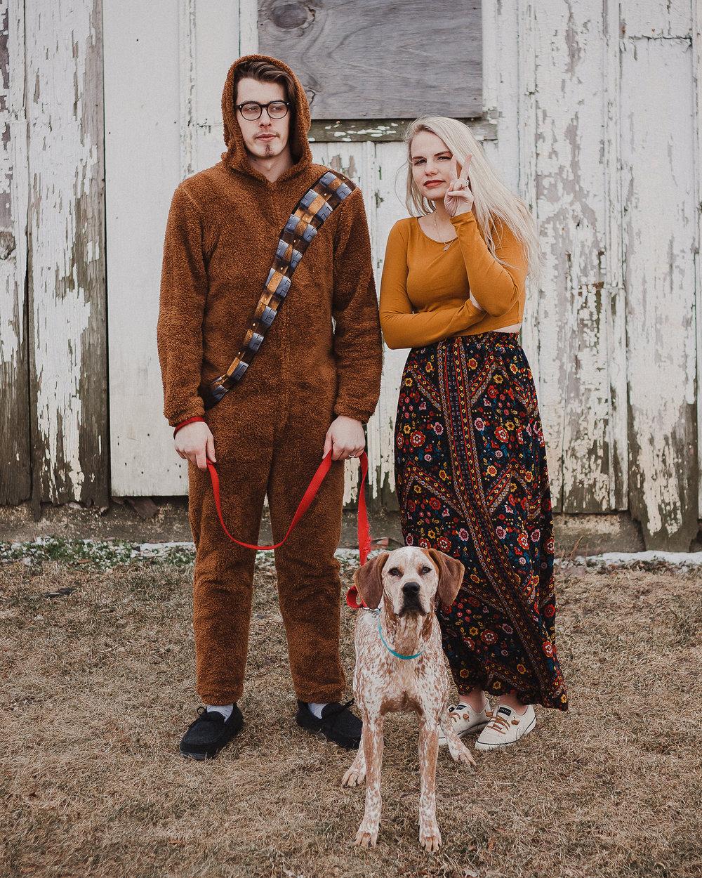 Maddie and Reed-4.jpg