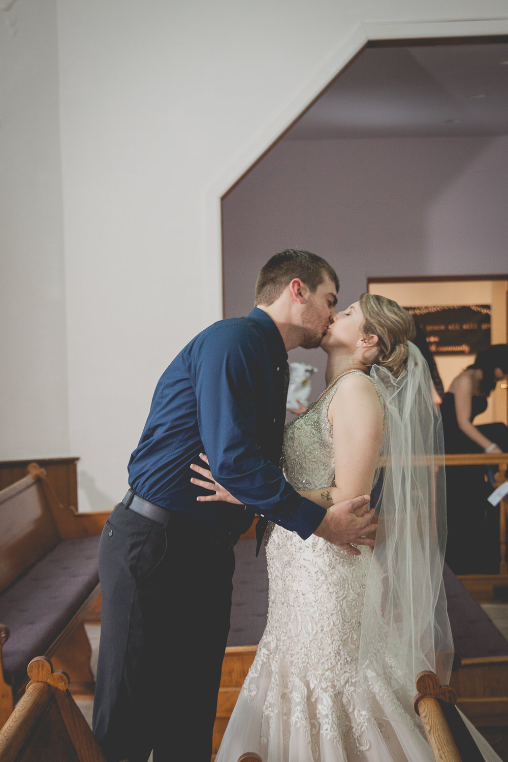 Abigail and Travis-108.jpg