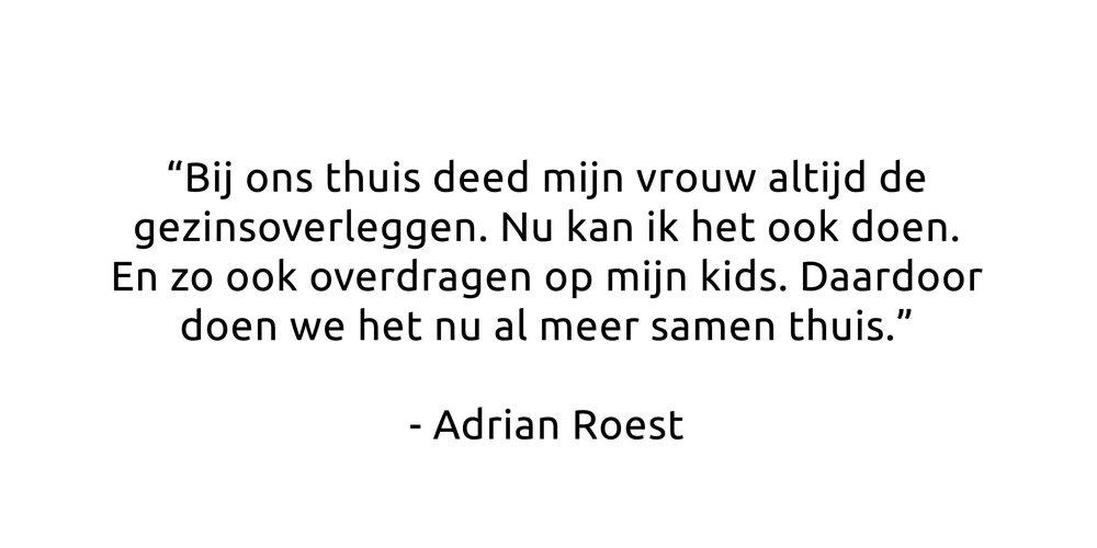 GO Adrian 1.jpg