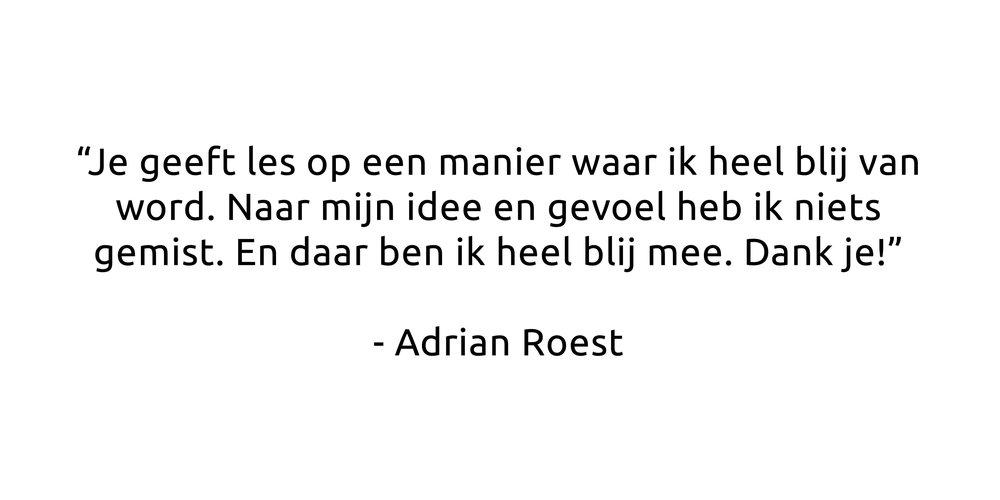 GO Adrian 2.jpg