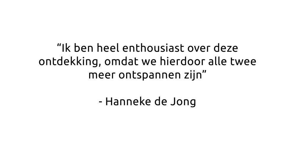 GO Hanneke 1.jpg