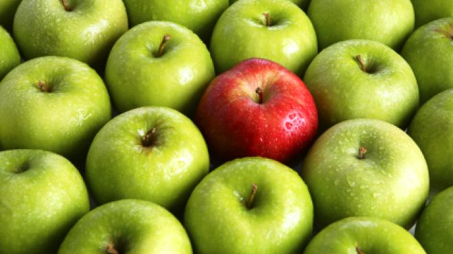 Jezelf zijn appels.png