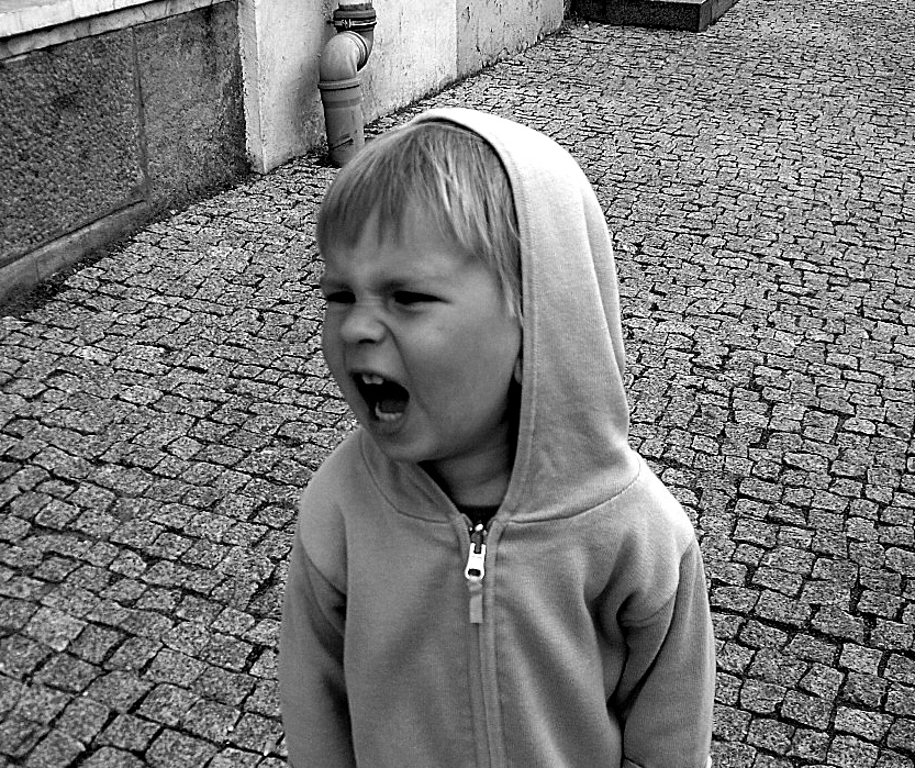 foto:www.flickr.com/photos/mindaugasdanys/