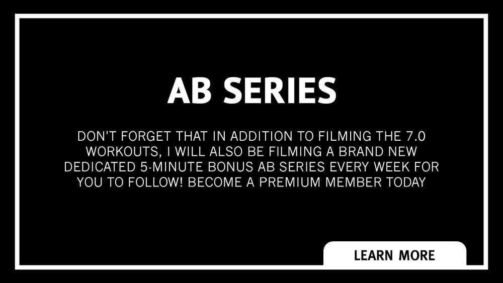 BBMC7_details_abSeries.jpg