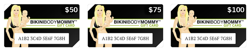 3 Giftcard Spread.png